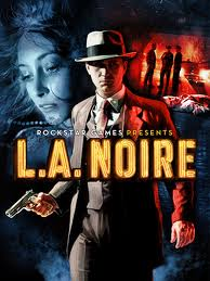 LA Noire